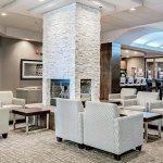 Photo de Delta Saguenay Hotel