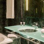 Foto de AC Hotel Tarragona