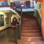 La Posada Hotel Foto