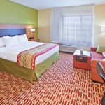 Photo de TownePlace Suites Tulsa North/Owasso
