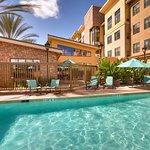 Foto de Residence Inn San Diego North/San Marcos