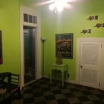 Photo of Creole Gardens Guesthouse Bed & Breakfast