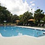 Photo de Fairfield Inn & Suites Valdosta