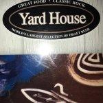 Photo of Yard House