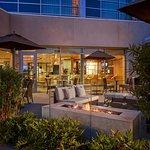 Foto de Courtyard San Jose North/Silicon Valley