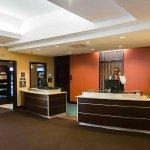 Residence Inn Ottawa Airport Foto