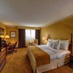 Photo of McKinley Grand Hotel