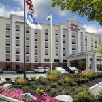 Photo de Hampton Inn & Suites Columbus Polaris