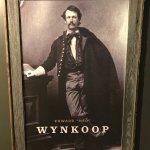 Photo of Wynkoop Brewing Company