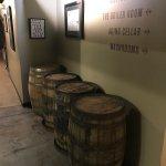 ภาพถ่ายของ Wynkoop Brewing Company