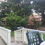 Foto de Fish Tobago Guesthouse