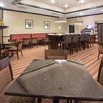 Photo of Holiday Inn Express & Suites Lexington