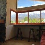 Photo of Las Espuelas Casas de Montana