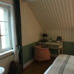 Photo de Hotel Florhof