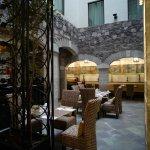 Foto de Edelmira Hotel Boutique