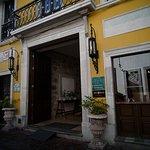 Photo of Edelmira Hotel Boutique