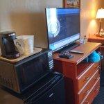 Photo of Days Inn & Suites Thibodaux
