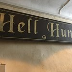 Photo of Hell Hunt