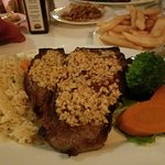 صورة فوتوغرافية لـ Select Cut Steak House