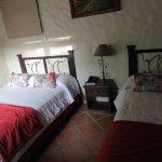 Photo de Casa Luna Hotel & Spa