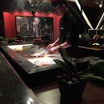 Photo de KO Japanese Restaurant