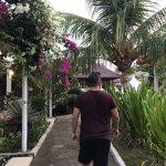 Photo of Tropical Hideaways Resort