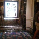 Foto de Four Seasons Hotel Chicago