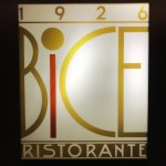 Photo of Bice Ristorante
