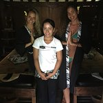 Photo of KajaNe Mua Private Villa & Mansion