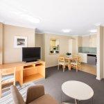 Foto de Adina Apartment Hotel Coogee Sydney