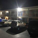 Φωτογραφία: Motel 6 Ocala Conference Center