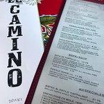 Billede af El Camino