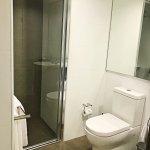 Foto de Adina Apartment Hotel Sydney Airport