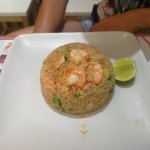 Pum Thai Restaurant & Cooking School照片