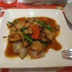 Pum Thai Restaurant照片