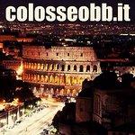 Foto de ColosseoBB