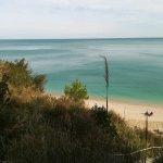 Photo of Spiaggia dei Sassi Neri
