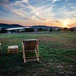 Photo of Natura Hill Zebegeny