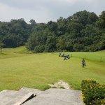 Photo de Gokarna Forest Resort