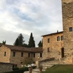 Photo of Castello di Tornano