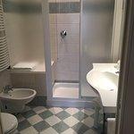 Foto de Hotel San Luca