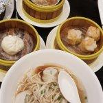 ภาพถ่ายของ Juyuan Chinese Restaurant
