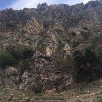 Photo de Palamidi Castle