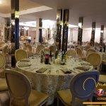 Bilde fra Restaurant Mandala Events
