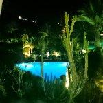 Billede af Hacienda San Jorge