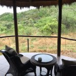 Ivory Tree Game Lodge Foto