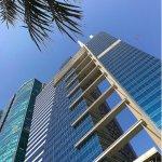 Foto de The H Dubai