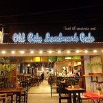Photo of Old City Landmark Cafe