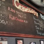 Photo of Crawdaddy's