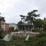 Coppo Park